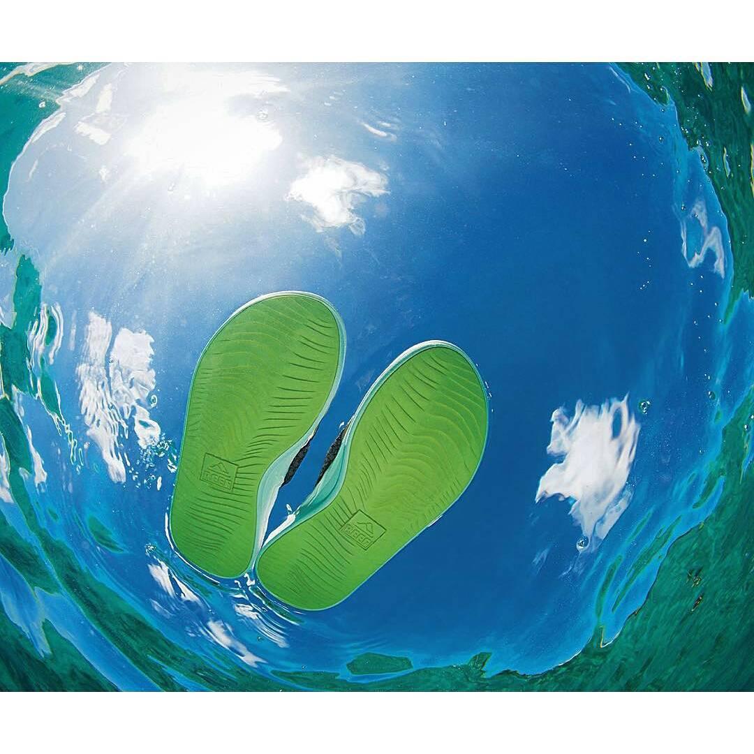 #ReefRover desde todos los ángulos