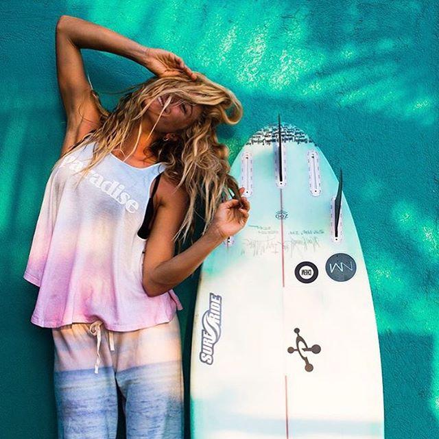 Those @35mmclothing surf vibes tho.