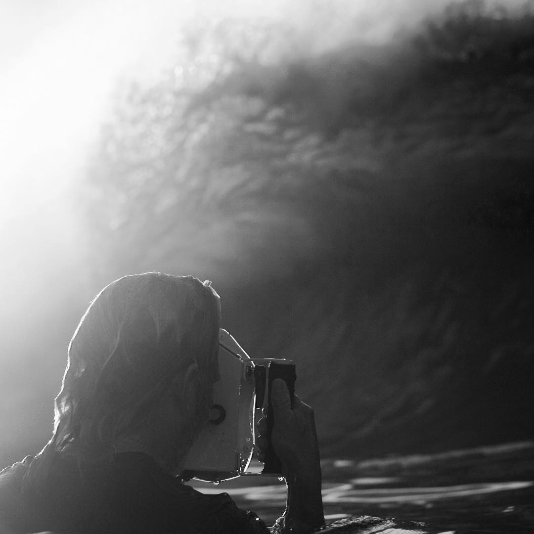 @jeff_davis in the Ichiban aka #geoprene PC @rotephoto #ckth #lovematuse