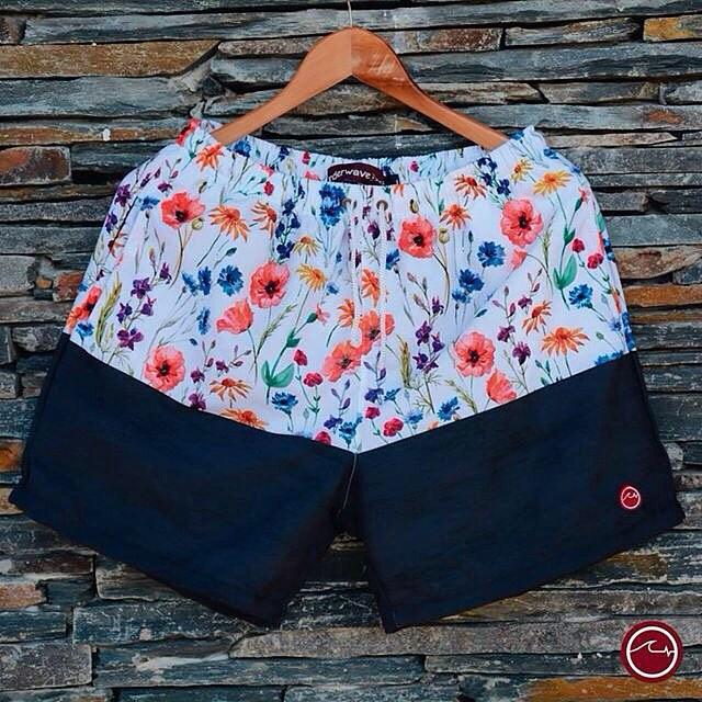 Llegaron los nuevos trajes de baño #UW de la temporada #SS16. Diseño exclusivo! Adquirí YA el tuyo en www.underwavebrand.com o ventas@underwavebrand.com. #FeelIt La colección completa la podrás ver en facebook.com/underwavebrand