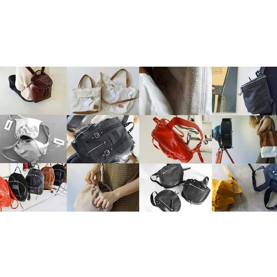 www.mambomambo.com.ar  #buyonline #shop #onlineshopping #enviosatodoelpais