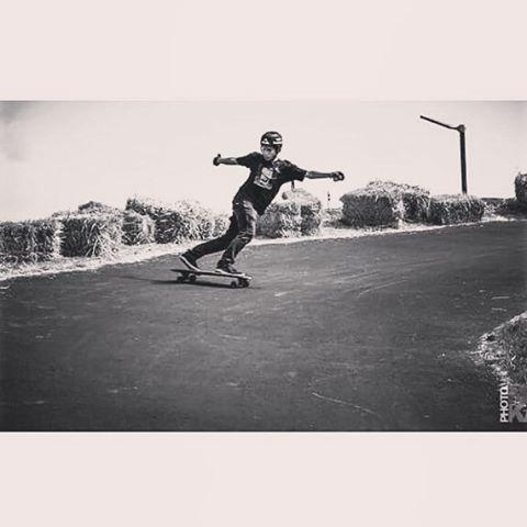 @thomasdtf_ #longboarding  #maetuanis #followthesun
