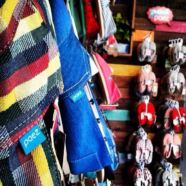 Lunes y Martes tenemos nuestras puertas abiertas para los #paezlovers / Paez Store - Bs As. De 12 a 18hs #paez #paezstore #bsas #shoes #store #feriado