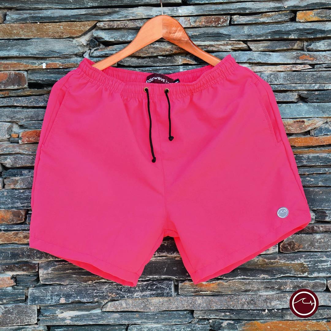 Llegaron los nuevos trajes de baño #UW de la temporada #SS16. Diseño exclusivo! Adiquirí YA el tuyo en www.underwavebrand.com o ventas@underwavebrand.com. #FeelIt. La colección completa la podrás ver en facebook.com/underwavebrand