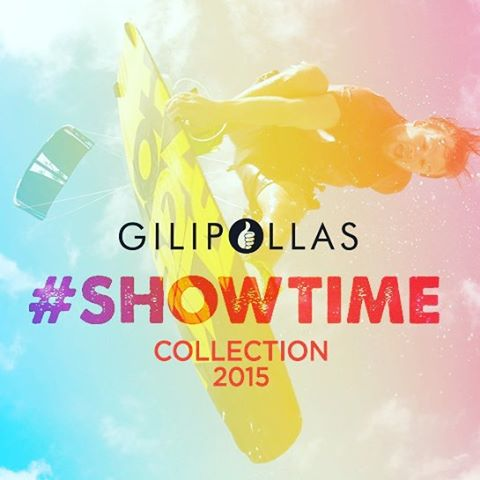 <> GILIPOLLAS ® #ShowTime #Collection #ManBoxer #GirlBoxer #Style #FreeStyle