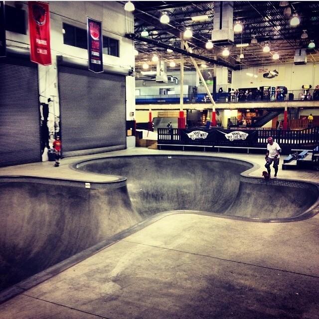 Regram @broby_gummeson #vans #combi. #skateboarding