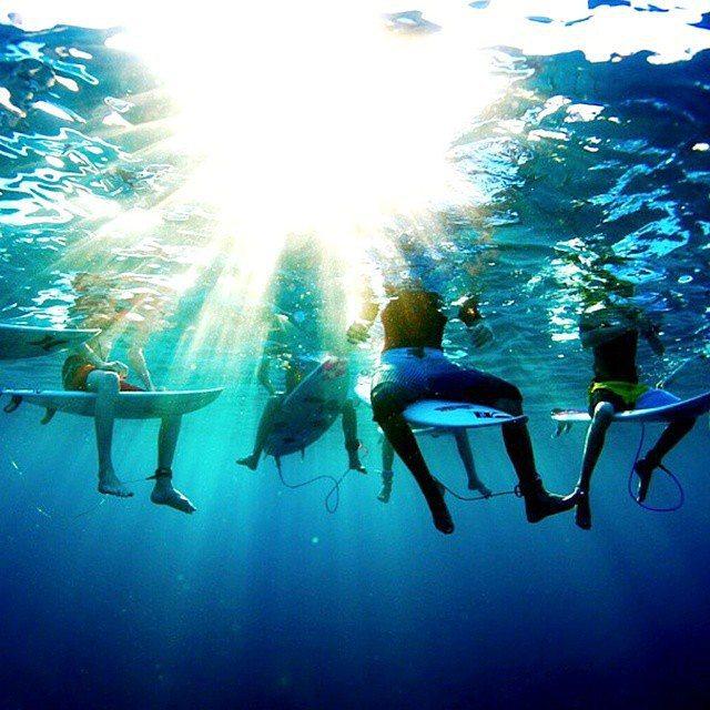 GILIPOLLAS ® #surflife #springsummer #surf #manboxer #underwear #style #paz #ocean #wave
