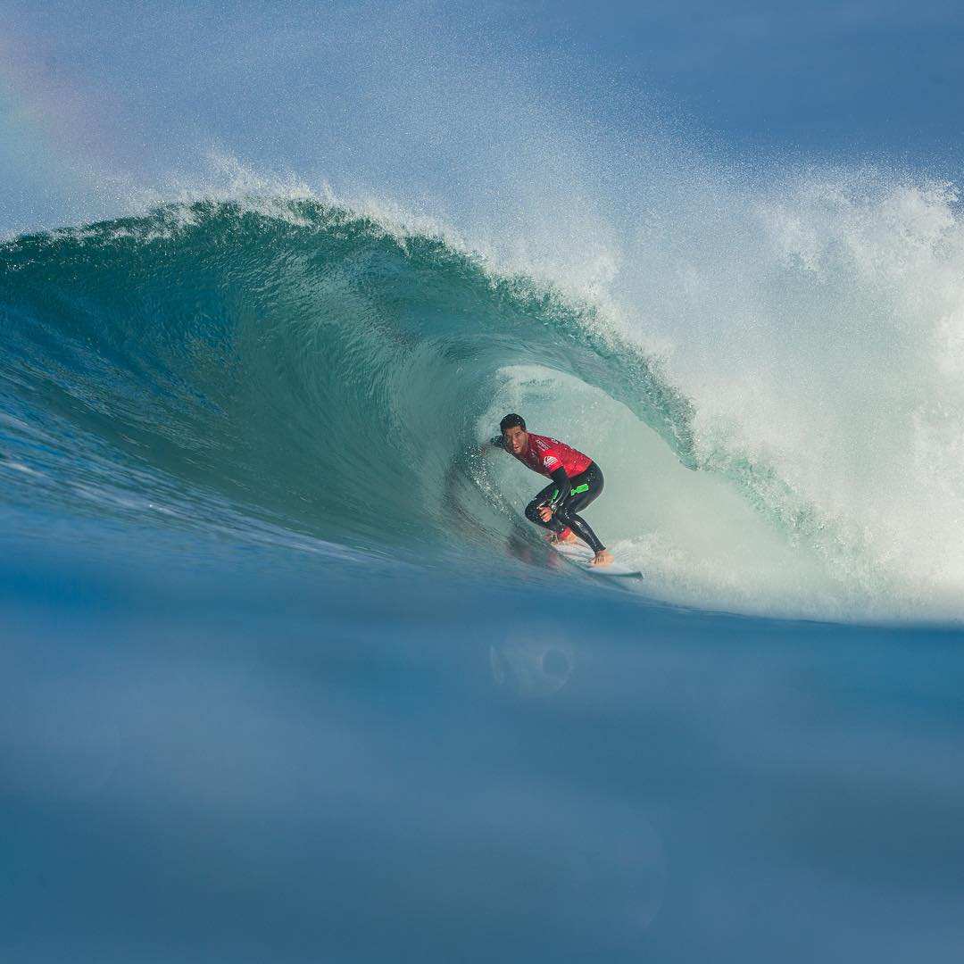 Our World of ❌ Games #QuikPro Recap Show will air this Sunday, Nov. 1 at 3 pm ET/1 pm PT on ABC!
