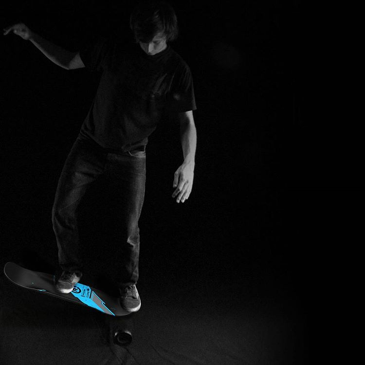 #bluntstall #revbalance #findyourbalance #balanceboards #madeinusa
