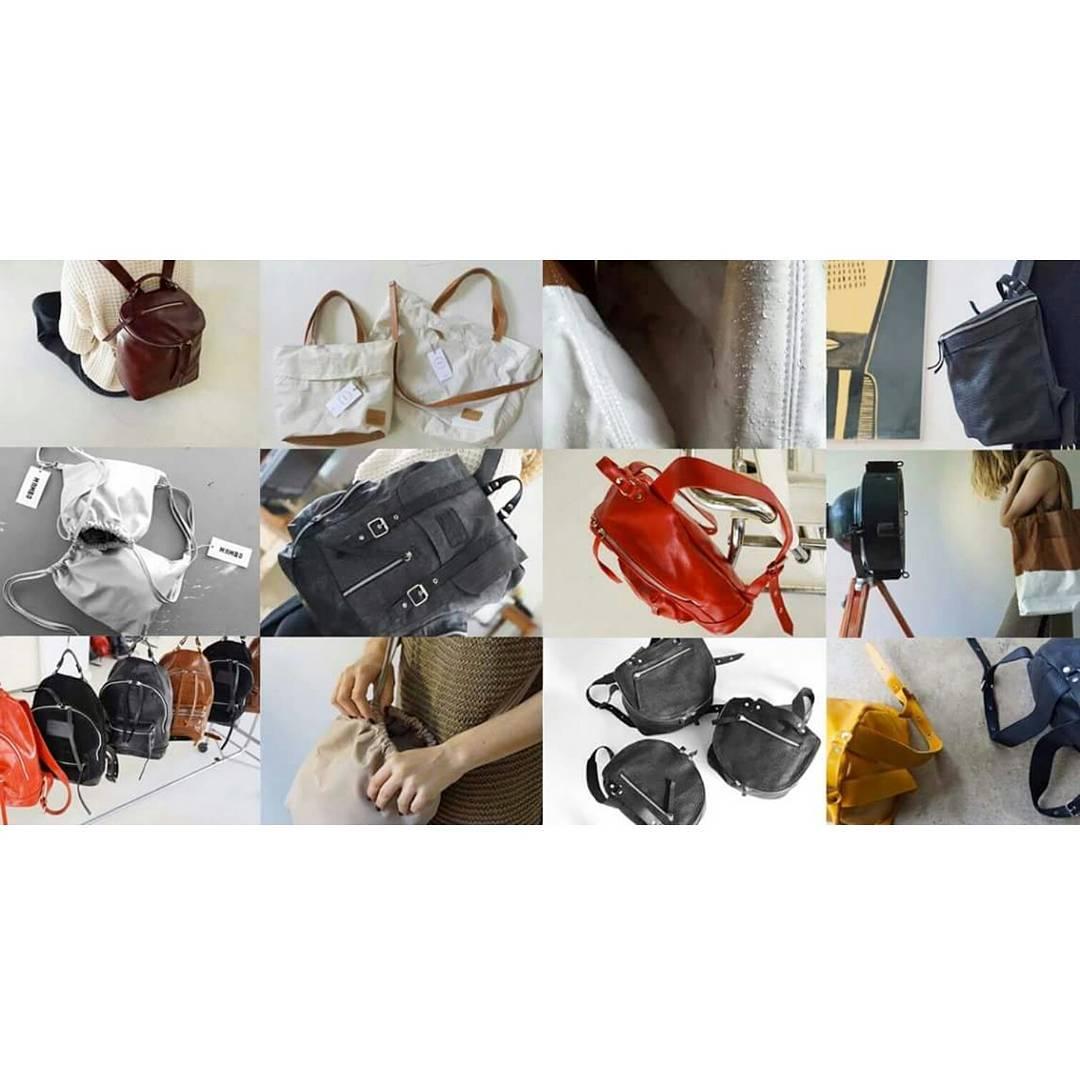 Encontrá  tu Mambo en wwwwww.mambomambo.com.ar  #shoponline #tiendaonline #enviosatodoelpais #mambobackpacks