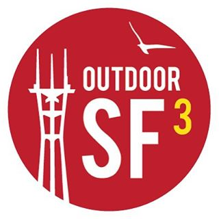 We're stoked & honored to join other innovative outdoor brands for Outdoor SF on November 11th! There will be a meet and greet with the founders of rad outdoor companies (like our OKIINO team), followed by speakers and some awesome live tunes. The bar...
