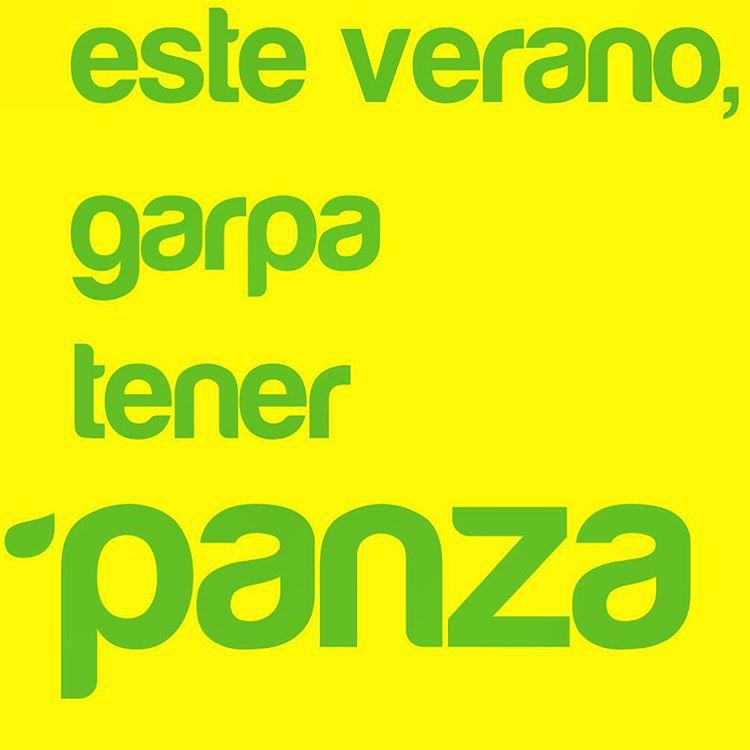#yoteavise  www.panzapeople.com