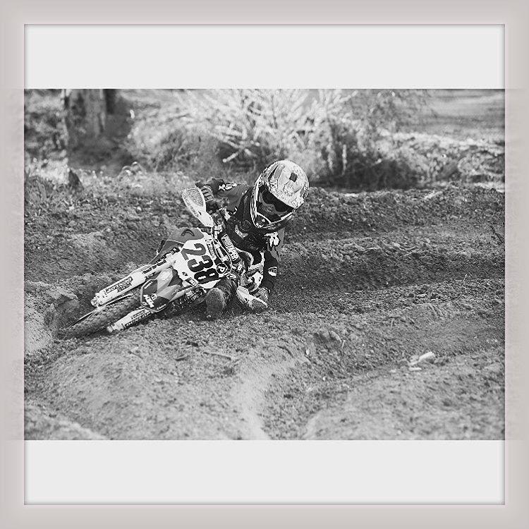 @dangerboydeegan just a kid #draggingbars #mx
