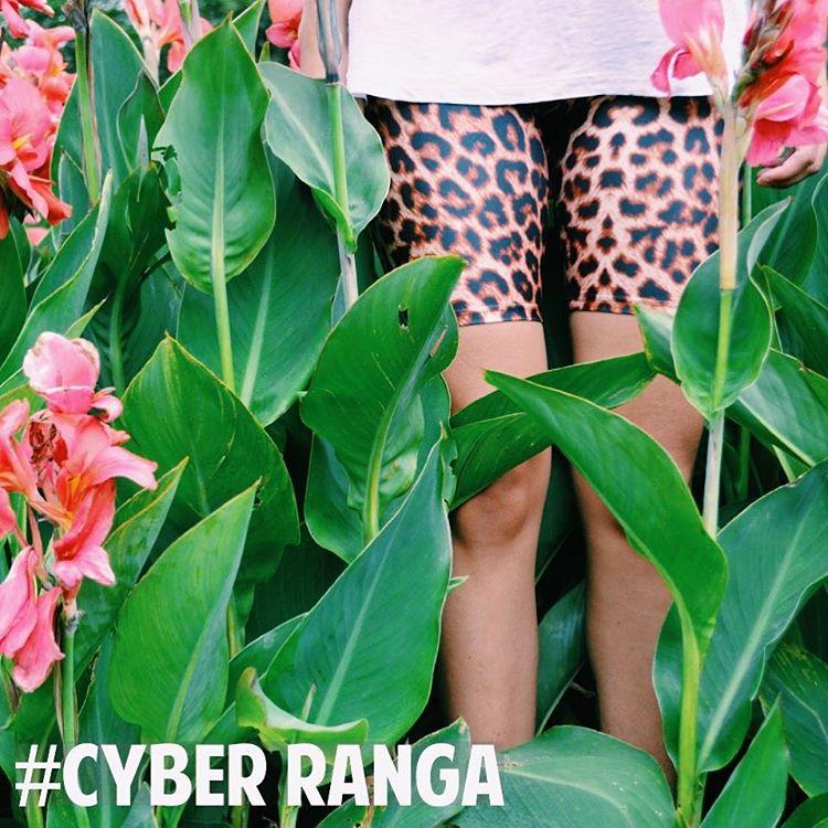 Nos unimos al Cyber Monday!