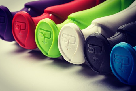 low profile, lightweight, and vibrant! the new SoulLite is available now in-store and at www.soulpoles.com //