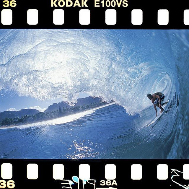 A style and approach that is eternal, five years later Andy's lasting presence still remains awe-inspiring. Thank you for the passion you brought to life and the endless memories you bring to all of us daily, Andy Irons. #AIForever