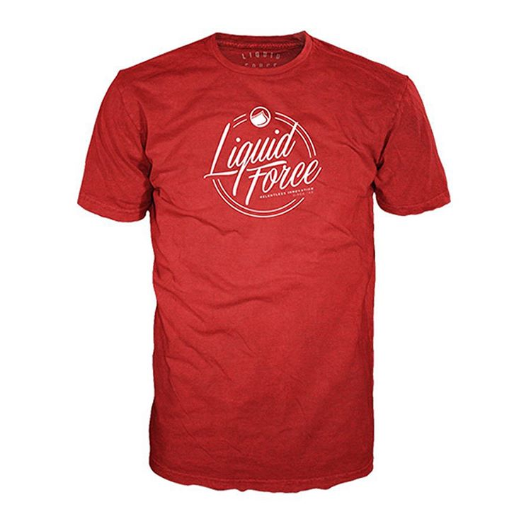 The perfect ultra soft crew neck tee.. Meet the Dawn available @ LiquidForceApparel.com now!  #LIquidForceApparel