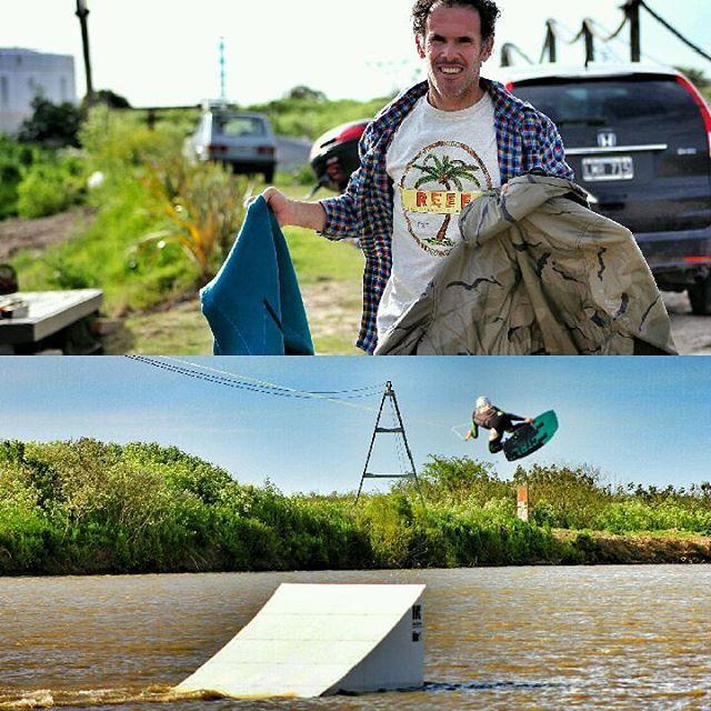@cutun720 @aeromarin_wake Wakeboarding!