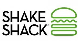 Big thanks to @shakeshack for donating some tasty treats for our 10 year anniversary party tonight!! Mmm