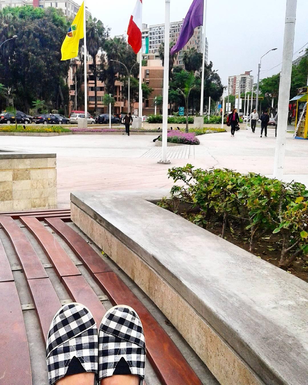 Bienvenido Perú #Lima #Perú #Arequipa #losolivos #sanisidro #Miraflores #Jesusmaria #Asia #shoes #