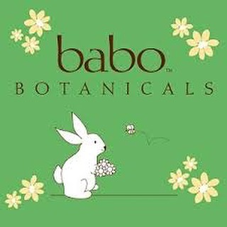 We're thrilled to have @babobotanicals as a sponsor for the @stokedorg 10year anniversary party tonight! Many thanks! #STOKED10