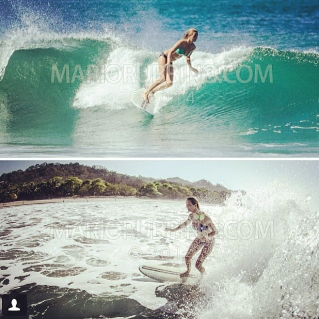 @annaehrgott #scoring some #fun #warm #waves #downsouth #secretspot #mysto