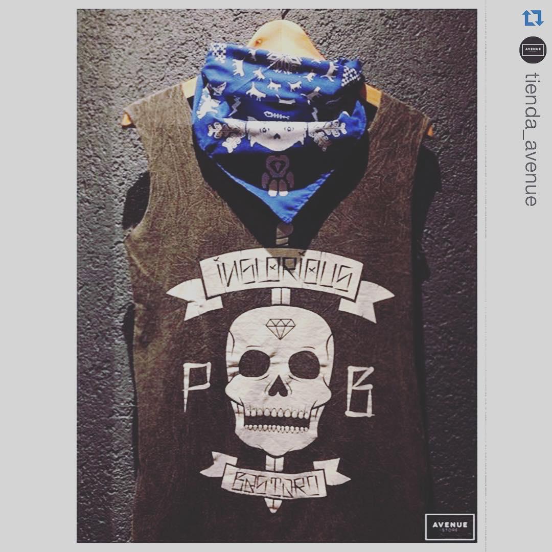 #Repost @tienda_avenue with @repostapp. ・・・ Pañuelo pixel #women #pixelart #style #fashion #bandana  Av. Cabildo 2040. Loc 105. Boulevard Los Andes. Belgrano.  Lun a Sab 11 a 20 hs.  3 cuotas sin interés de Lun a Sab // 12 cuotas sin interés de Jue a...