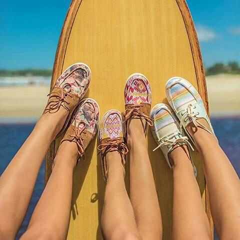 Náuticos docksider  divinos diseños! !! Unisex-niños @perkyshoes @perkyargentina  #docksider #lowsider #surf #wave #beach