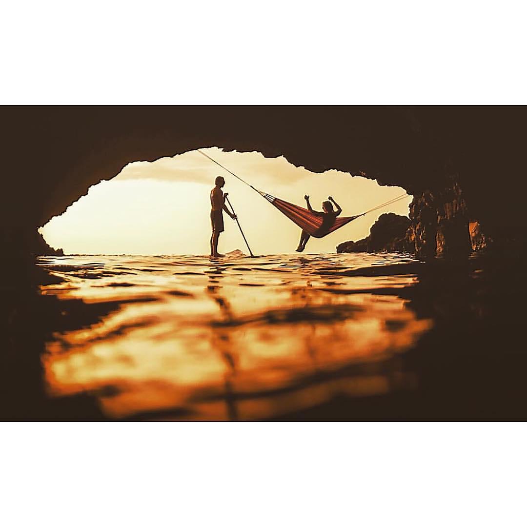 L O V E R S  P A R A D I S E  #sarahleephoto #teambioastin #imaginesurf #dalekobetich #kaenon #odinasurf #konaboys #rareform #nocqua #navitasnaturals #standupjournal #paddlehawaii