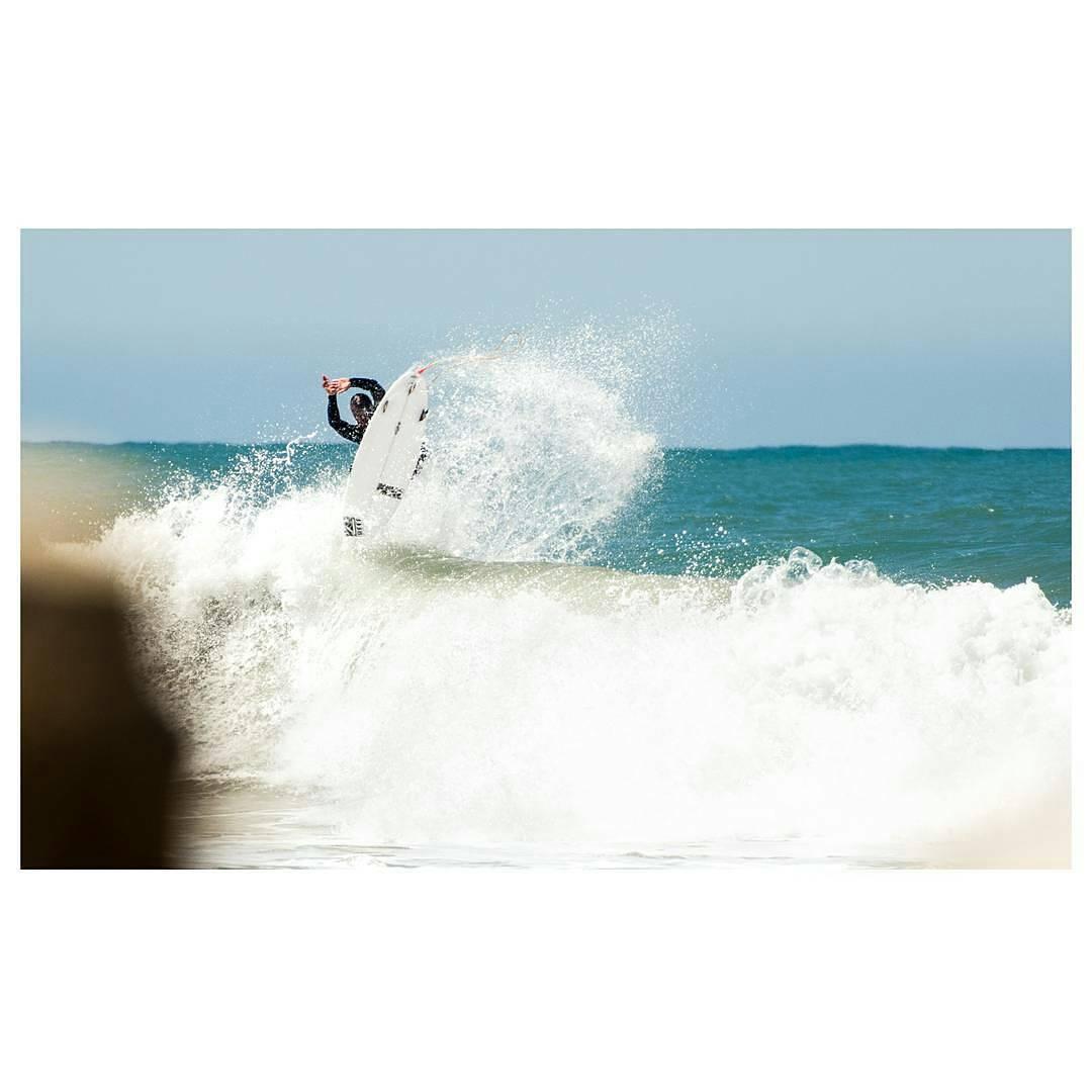 Le damos la bienvenida al #ReefTeam al fotógrafo de surf @betoviedo!!