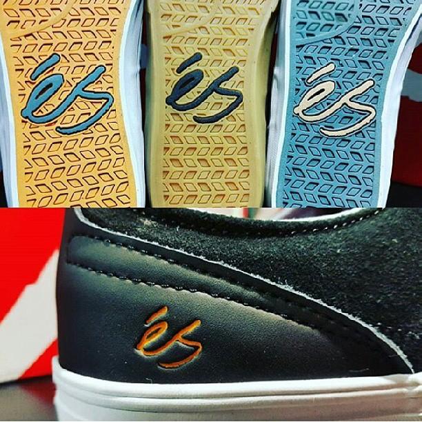 buen dia! si no sos skater y te gustan las zapas de skate o queres parecer skater.. nada mas real q comprar marcas de skate, en locales de skate, manejados por skaters.. #supportyourlocalskateshop #supportskaterowned #keepitreal