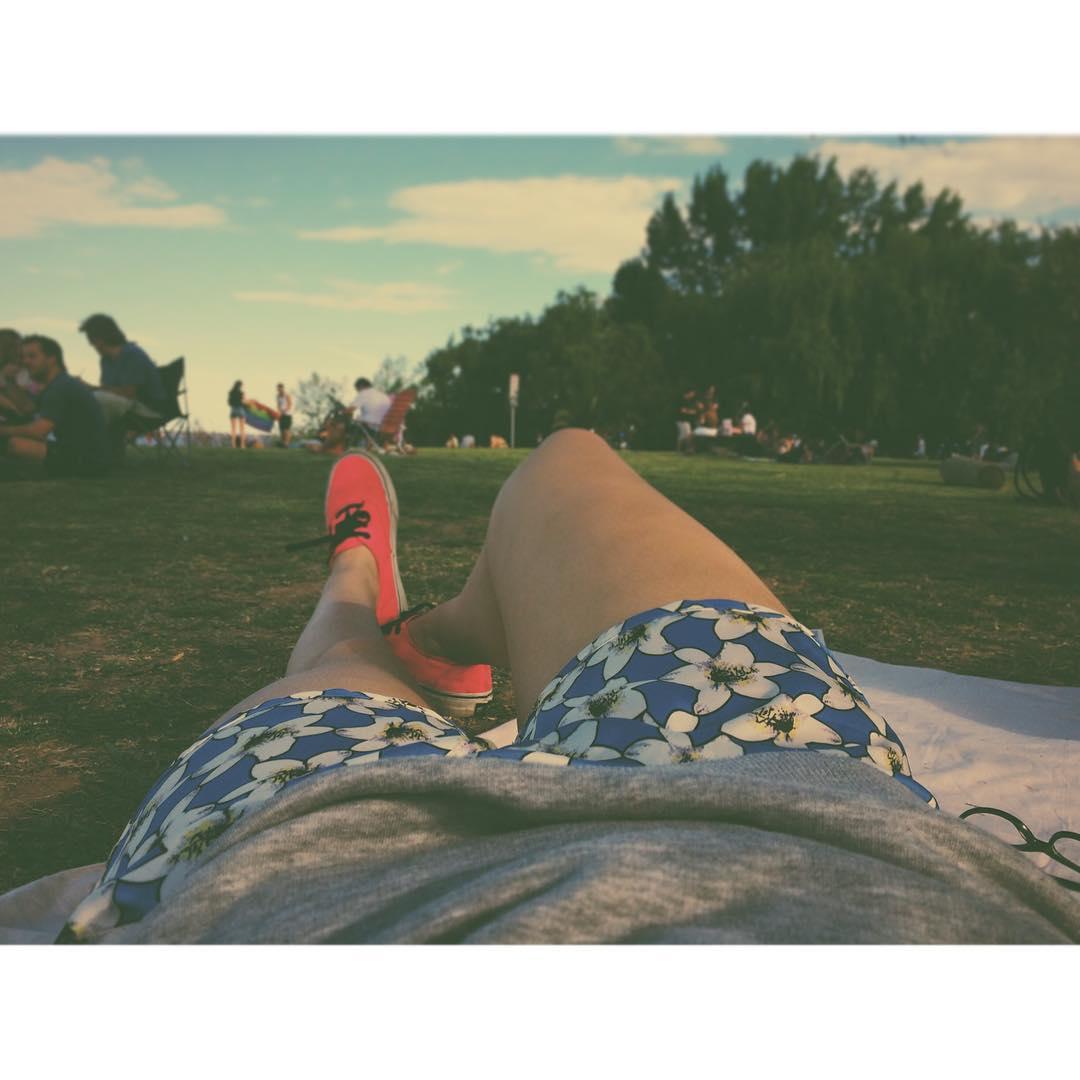 Enjoy the joy ✌