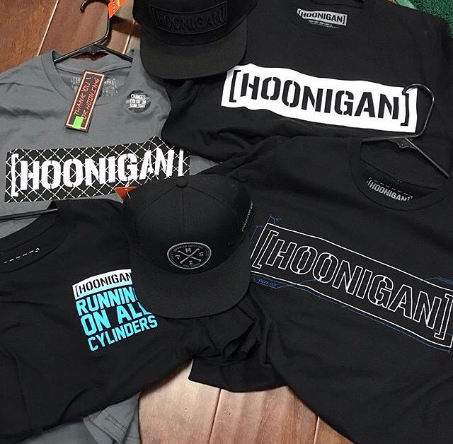 @actionsportshavasu keeps their shelves stocked with the latest #HNGN gear. Make sure to check them out.