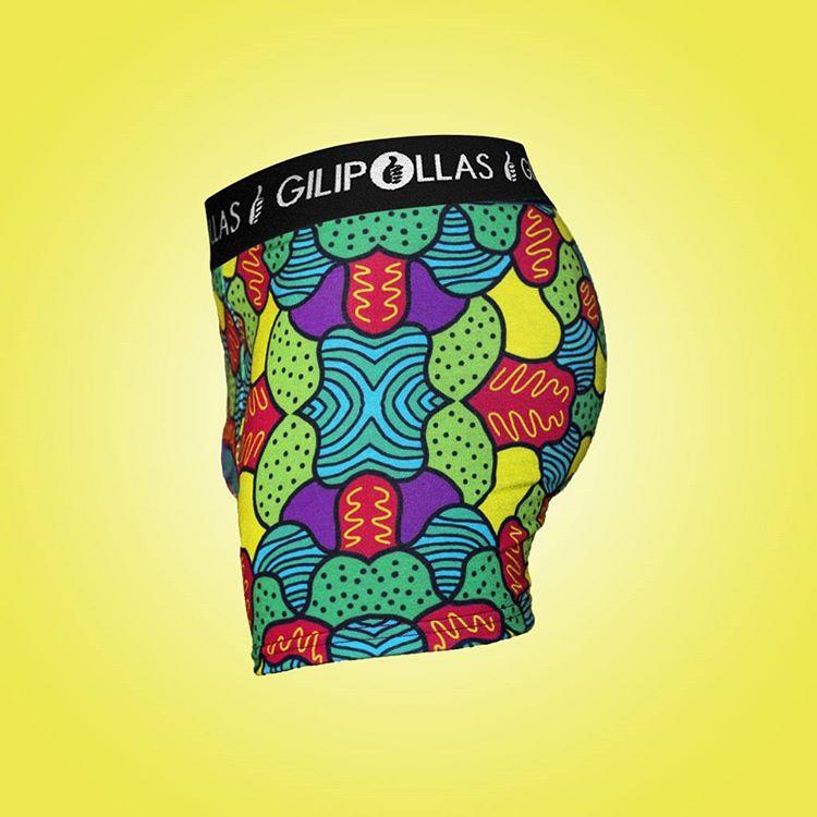 *Un gran día es con el mejor Boxer* #ShowTime #Gilipollas #Underwear #Man #Girl #Style #Lifestyle #MyBoxer #surfshop #skateshop #store