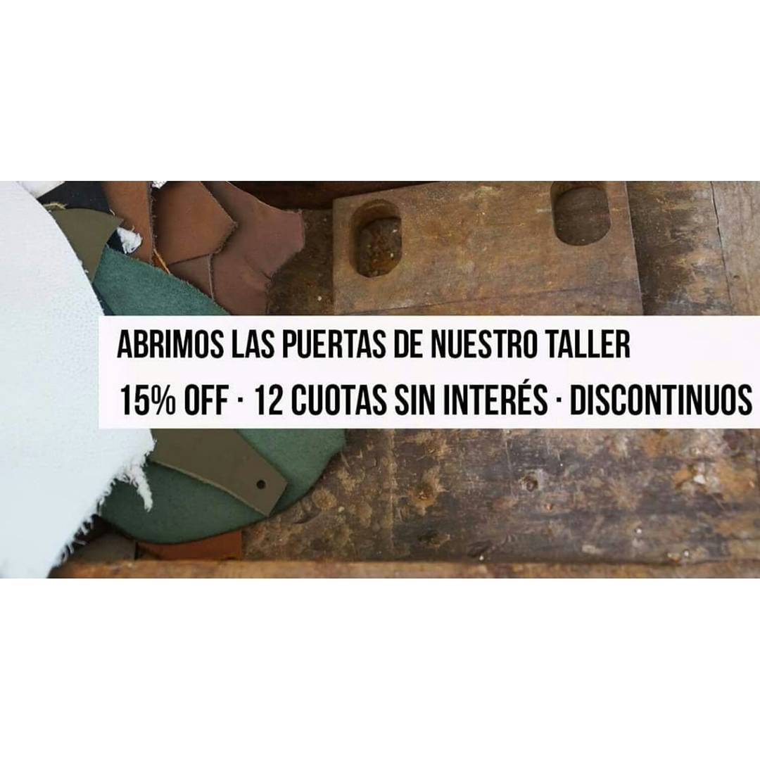 12 y 13 de noviembre.  De 16 a 20hrs. Martínez (consultar dirección). #showroom #sale #liquidacion #discontinuos #mambobackpacks