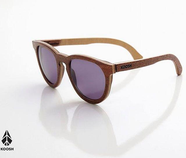 Famatina Caoba  By #koosh #handmadeinargentina #handmade#woodsunglasses #woodwork #diseñocordobes