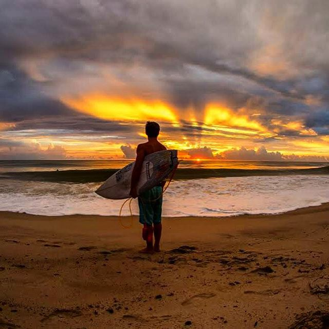 @_logan_hayes_ enjoys long walks on the beach and sunsets. Come hang with him at @surfexpo in January!    photo @npiproductions #nectarlife