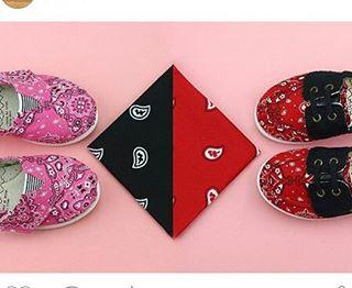 Grandes diseños ...para los más pequeños. Perkyds  #Perkyds #baby #babyshoes #kids #kid #rocket #arte #art #love #children