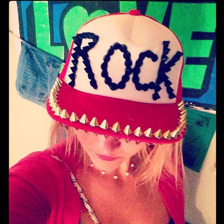 #cotillon para todos los gustos! ⚡️⚡️⚡️⚡️ #love #rock ✌️✌