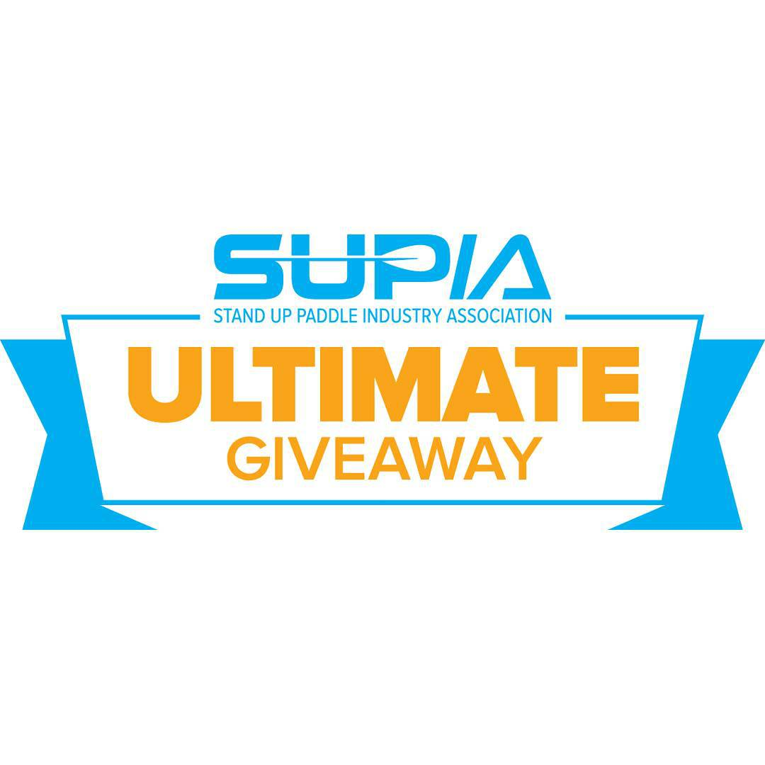 Anyone like free stuff? Anyone like tons of free Paddleboard stuff given away weekly over the course of November?  Check out the SUPIA Ultimate Giveaway FB Page for contest details and enter!  #SUPIAUltimateGiveaway #SUP #paddleboard #paddleboarding...