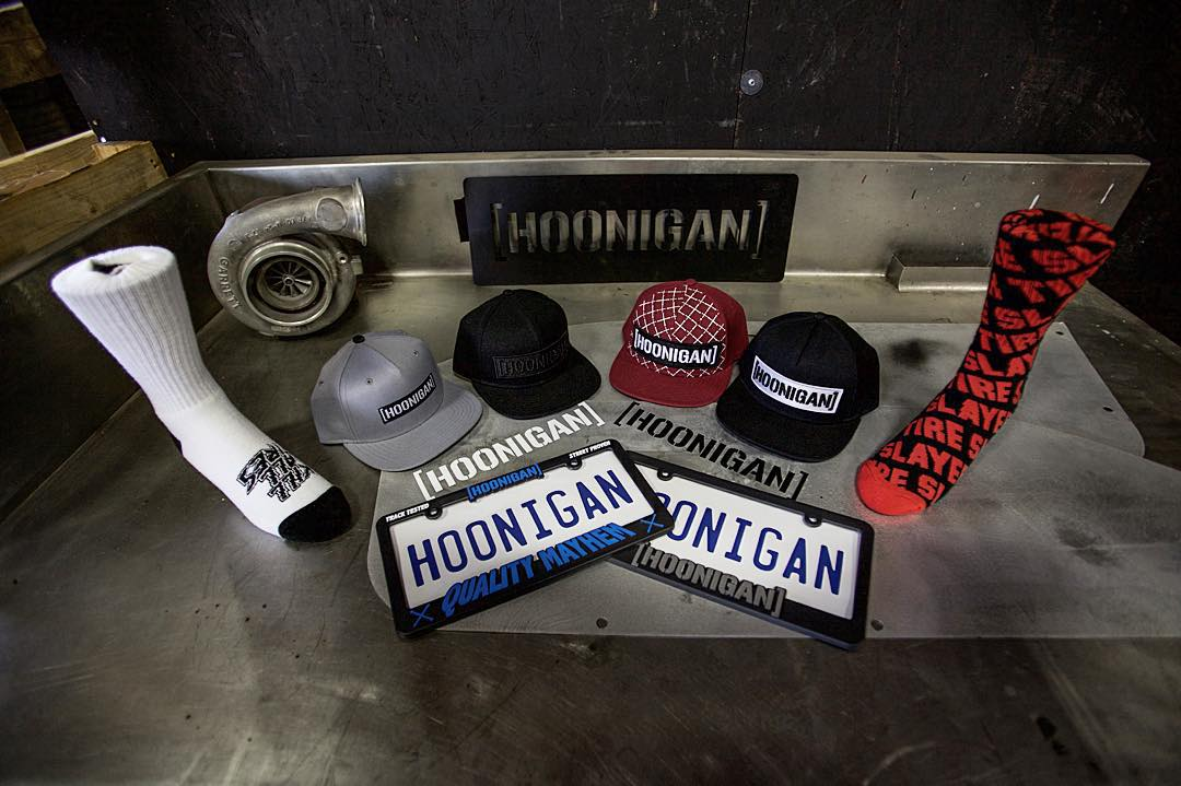 Get over to #hooniganDOTcom and check out our latest videos, blogs and rad gear!