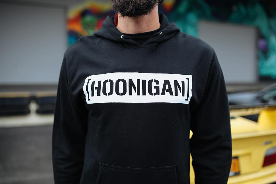 C-bar pull over hoodie coming in clutch for these colder days. Get it, and more, on #hooniganDOTcom