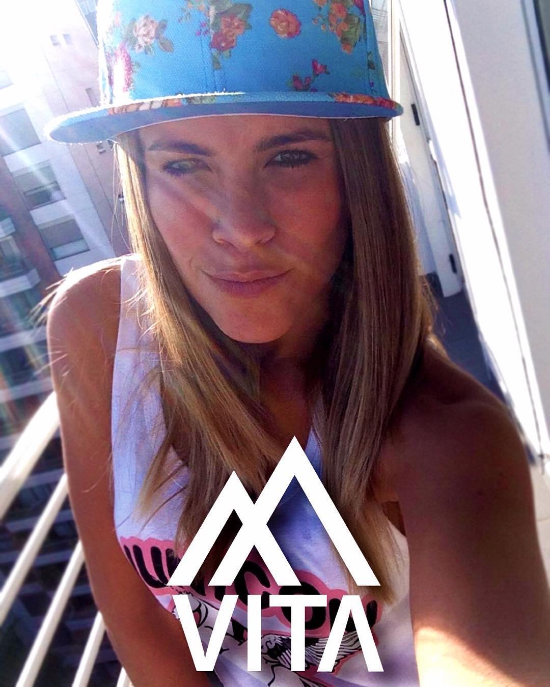 Llega el verano y en #VITA todo lo que necesitas!