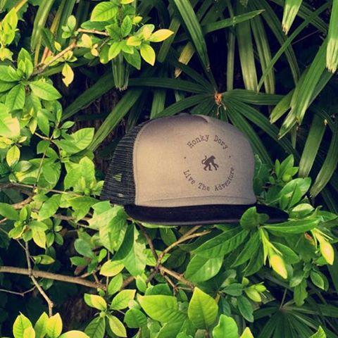 Showroom  Mañana en el búnker (Nicaragua 5108). De 15 a 18 hs. El centro cultural esta creciendo, sería un gusto que lo conozcan y escuchen las ideas propuestas
