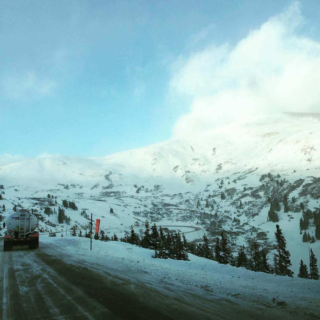 Wooohoooo!!!' It is officially winter!!! #winteriscoming #elnino #findyourniche #snow #snowboarding #nichesnowboards