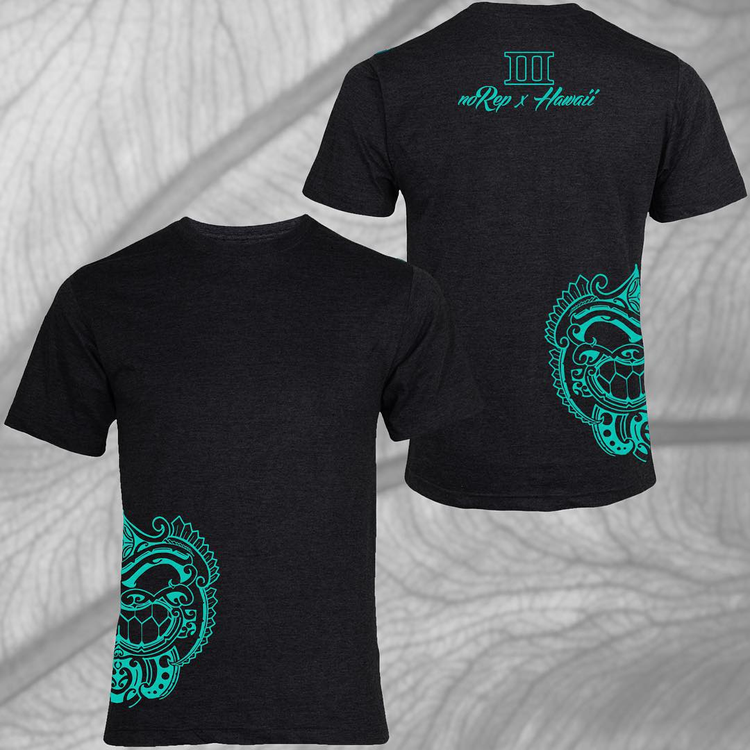 We couldn't be more proud of Team Rider @nelsonahina_3rd and we can't wait to see him shred at the world championship in China! Help Nelson get there by ordering this limited t-shirt we designed for Nelson! All proceeds will be going towards his travel...
