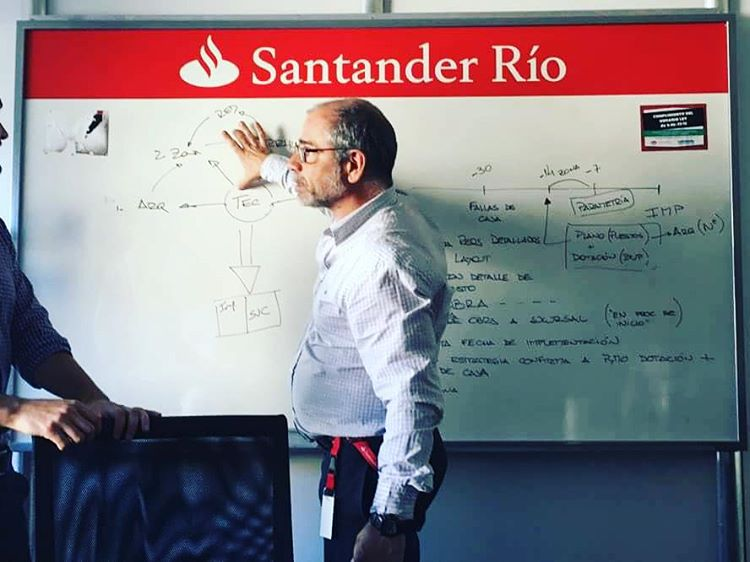 Il genio di tutti i geni... Se extrañan nuestras discusiones, Boss!!!! #ExBoss #Teacher #Friend #Work