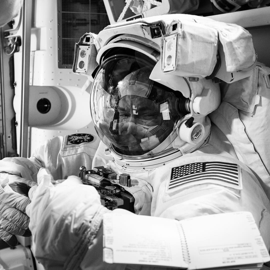 Well suited like the Ichiban aka #geoprene aka early forms of our functionally superior limestone-based rubber were on every Apollo Space Mission. We now aim to bring the same level of solution-specific readiness to dry land with the Ichiban Ninja Land...