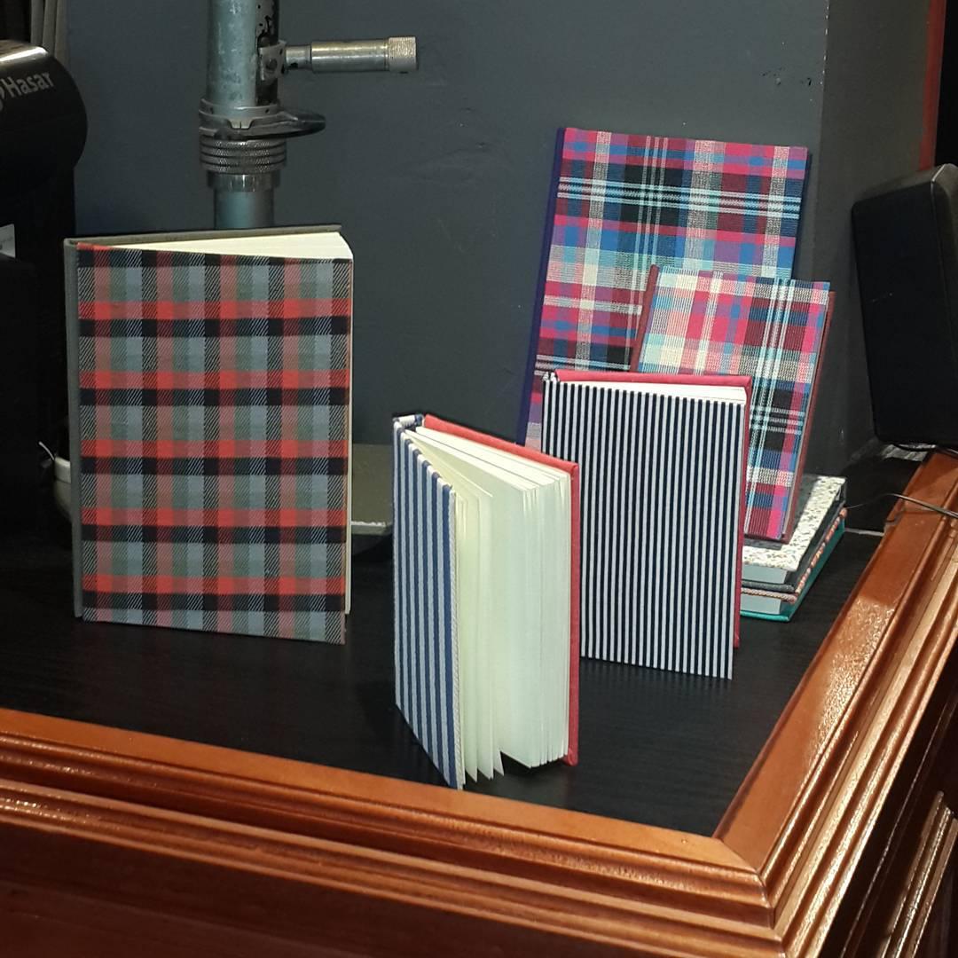 ¡¡¡Llegaron!!! Pasá por nuestros locales exclusivos y llevate tu cuaderno!!! QA.com.ar #cuadernos #QAdernos #nuevoproducto