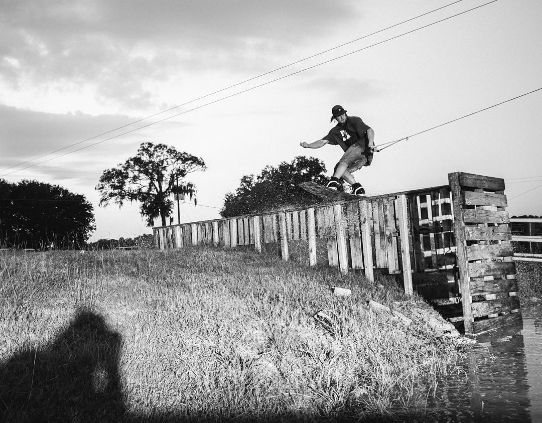 @olibreumlund ripping the Huxtable around @valdostawakecompound